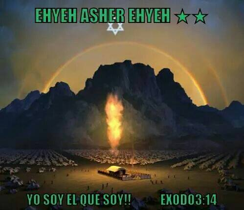 http://www.unafe.com.ar/wp-content/uploads/2016/10/Ehyeh-Asher-Ehyeh.jpg